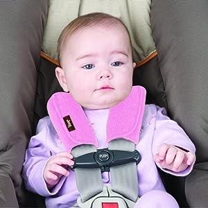 Car Seat Recalls Defects Amp