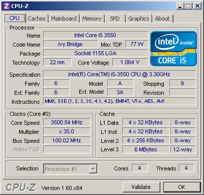 cpu_z_3550.png (11081 bytes)