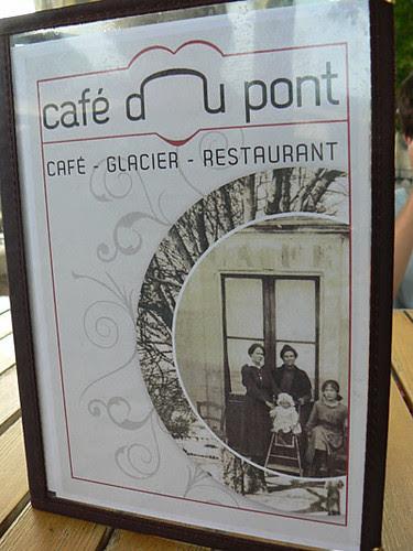 carte café du pont.jpg