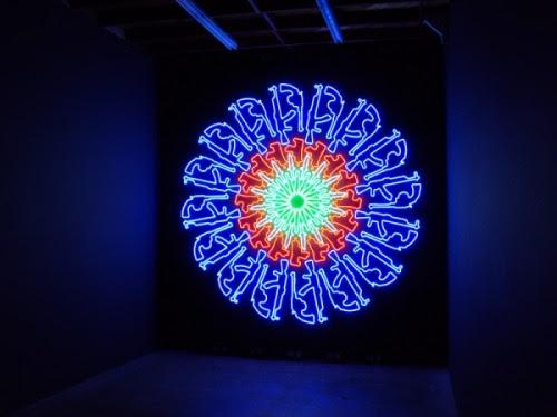 Artemio Neon Art