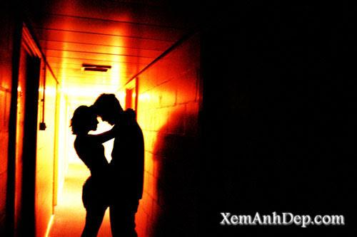 صور رومانسية -- صور الحب