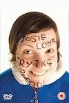 Assistir Josie Long: Trying Is Good 2009 Filme completo Online Dublado HD gratis