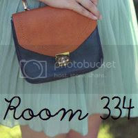 ROOM 334 BLOG AD