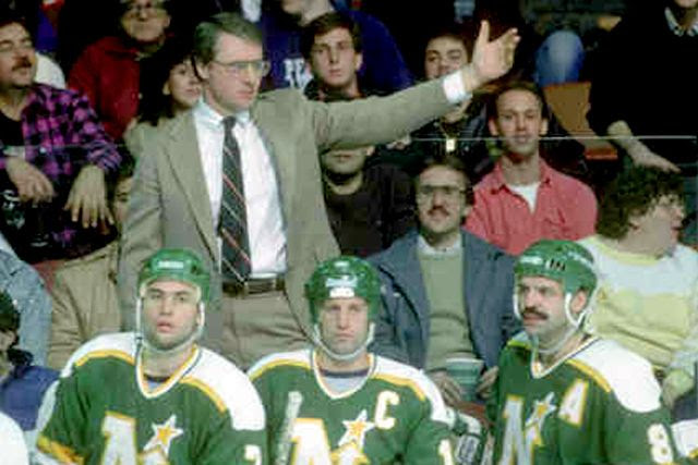 Herb Brooks photo BrooksNorthStarscoach.jpg