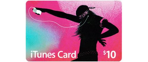 itunes kaart 10 euro online Online Itunes Kaart Kopen | Kaart