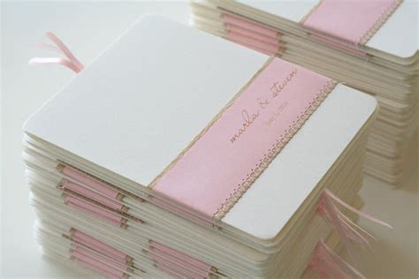 angellas blog  wedding program templates