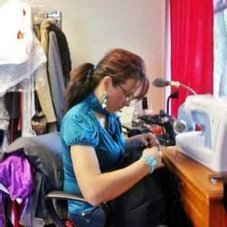 Eva?s Bridal Boutique & Alterations   Sewing & Alterations