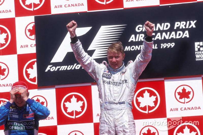 Giancarlo Fisichella, une carrière remarquable en photos  Motorsport