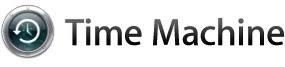 timemachine_title20090608