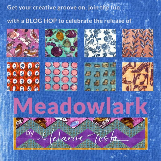 Meadowlark Blog Hop Image
