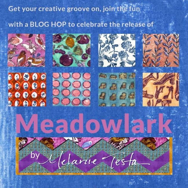 Meadowlark Blog Hop Image