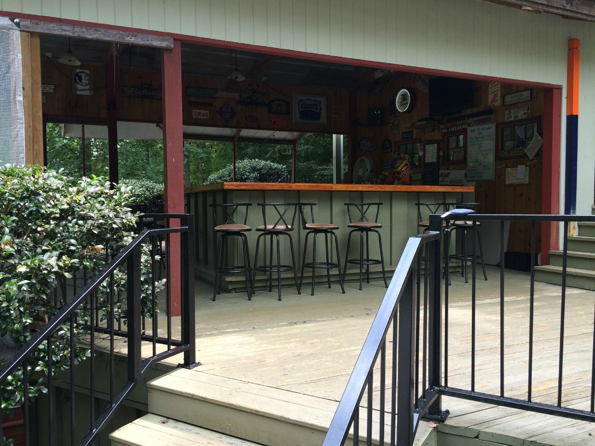 RV Resort  Campground Reviews, Deals  Clarkesville, GA  TripAdvisor