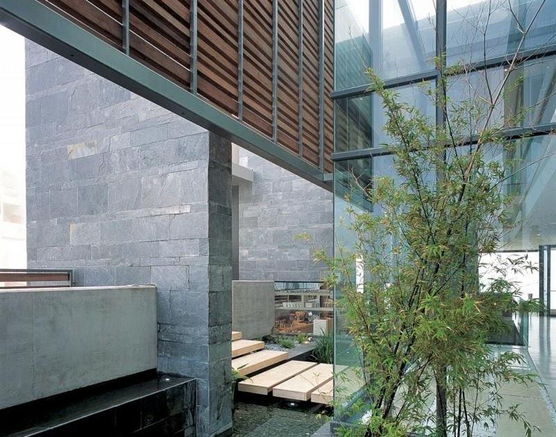les concepteurs artistiques rideaux transparents pour terrasse. Black Bedroom Furniture Sets. Home Design Ideas