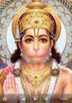 Telugu Devotional Songs Telugu Bhakthi Geethalu Telugu Bhakthi