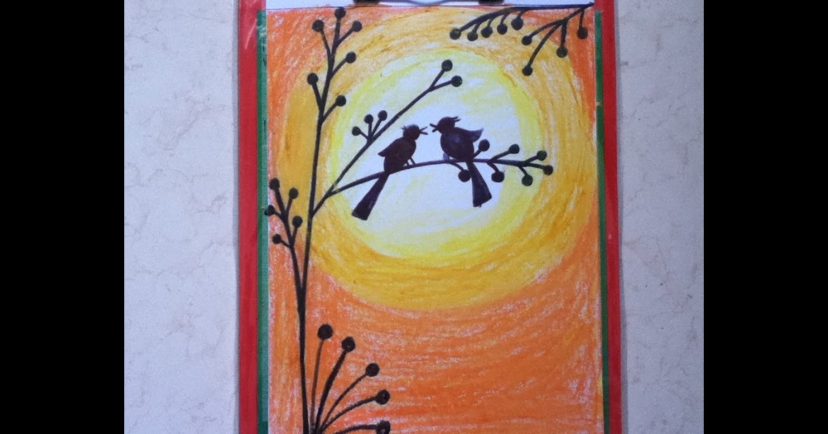 Drawing Ideas Colourful Easy Creative Art .easy drawing ideas, 3d drawing ideas, easy drawing scenery, drawing landscape and easy pencil drawings for beginners that assist you to learn how to draw. drawing ideas colourful easy creative art