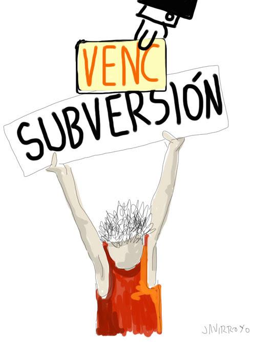 javirroyo subvenciones38 EL ESTAFADOR #128: SUBVENCIONES
