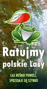 Ratujmy naszą Polskę!