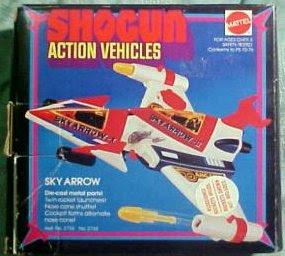 shogun_skyarrow