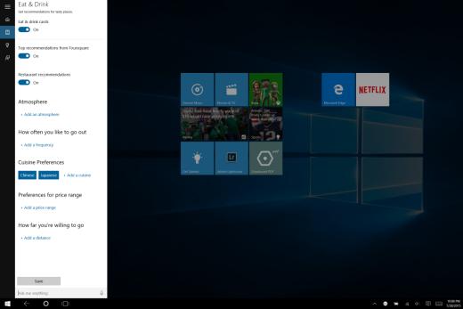 Windows-10-final-14-1200x800