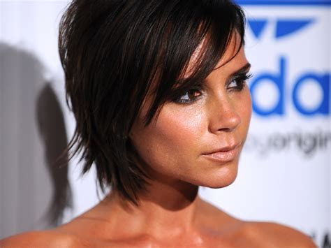 victoria beckham wallpapers high resolution  quality