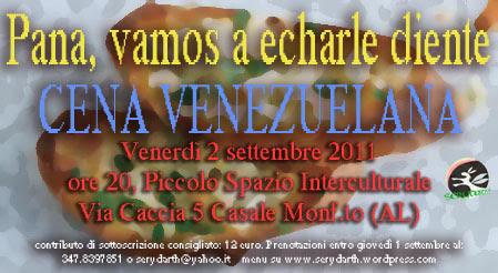 http://serydarth.files.wordpress.com/2011/08/pana-vamos-a-echarle-diente-cena-venezuelana.jpg