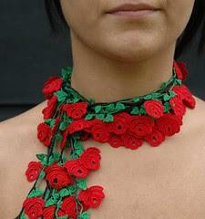 bloeipics_neckrose