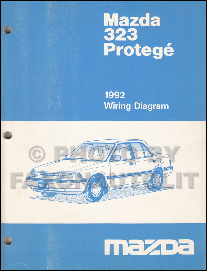 Diagram Mazda 323 And Proteg Haynes Wiring Diagram Full Version Hd Quality Wiring Diagram Sexdiagramx21 Pergotende Roma It