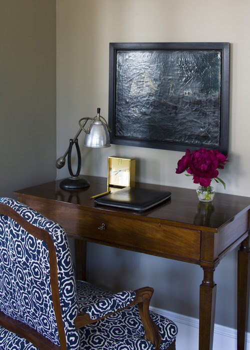 Designing Home 8 Ways To Fill Empty Corners