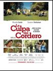 CulpaCordero