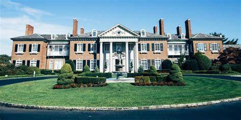 glen cove mansion weddings  prices  wedding venues