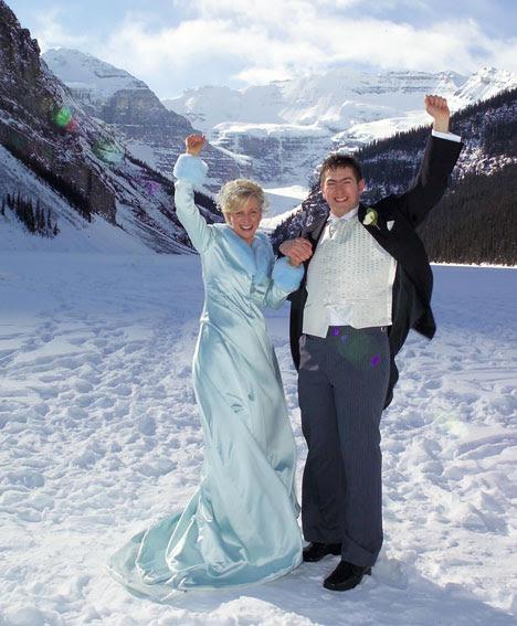 Wedding Decoration Wedding Dresses For Outdoor Winter Weddings