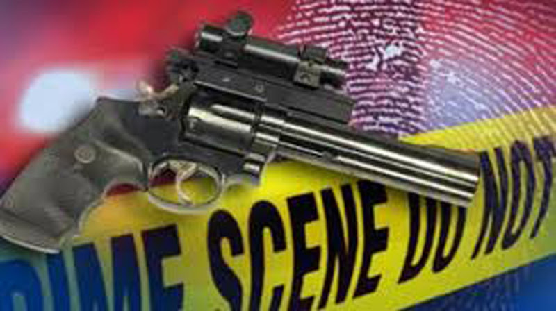 Drug peddler, cop injured in Wellawatte shooting