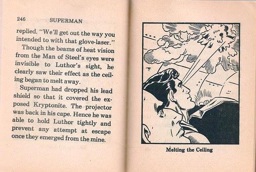 blb_superman_122