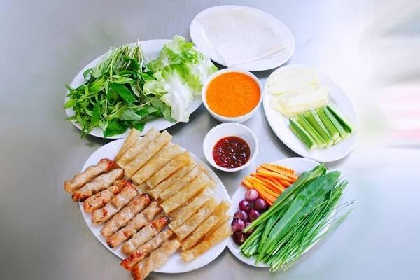6 món ăn đường phố rẻ mà ngon nức tiếng của Nha Trang - Ảnh 7.