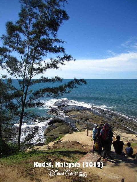 Tip of Borneo – Simpang Mengayau 08