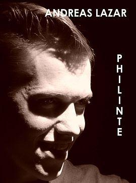 Ich als Philinte