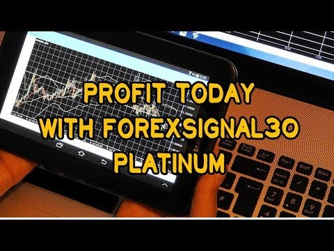 Forex trading movies download