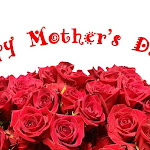 US Retailers Gear Up For Record Mother's Day Spending - DOGOnews