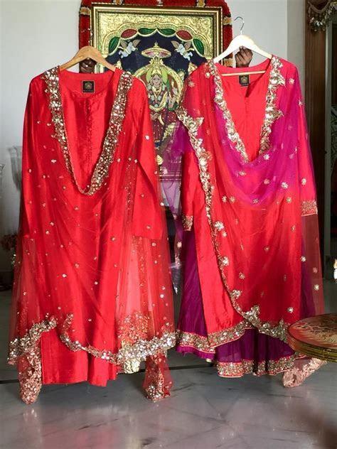 Wedding Designers for Bridal Wear in Hyderabad   Eventznu.com