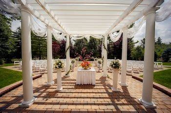 congratulations   finkelstein  wedding  nj djs