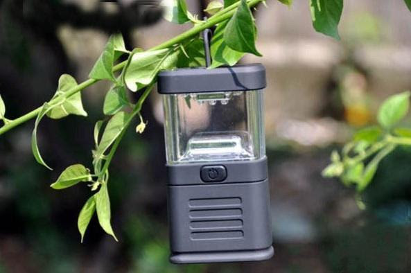 Wholesale 11LED camping light / emergency light / energy saving ...