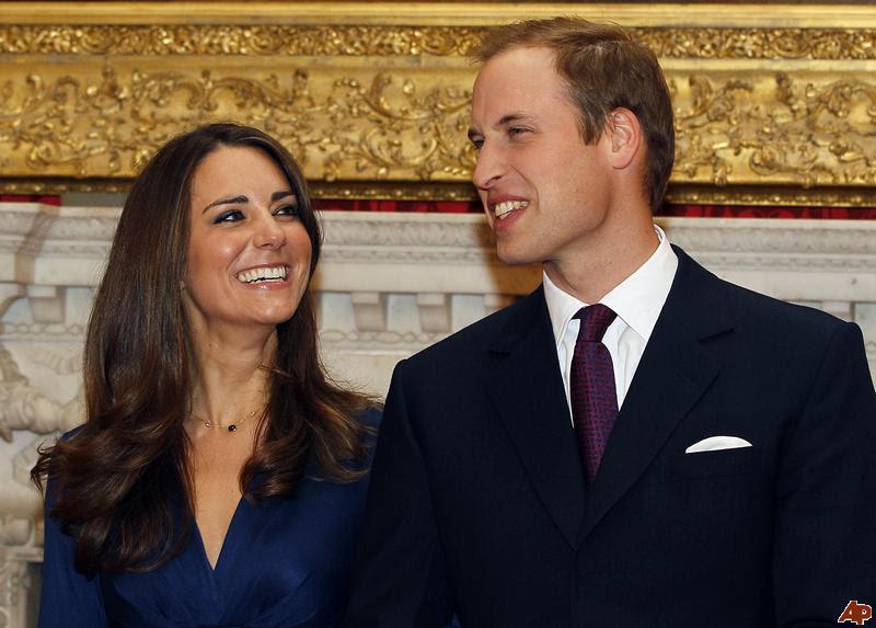 prince william kate middleton skiing. Prince William, Kate Middleton