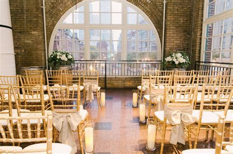 Todmorden Mills Heritage Site!! Wedding Venue   Affordable