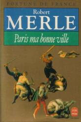 Fortune de France, tome 3