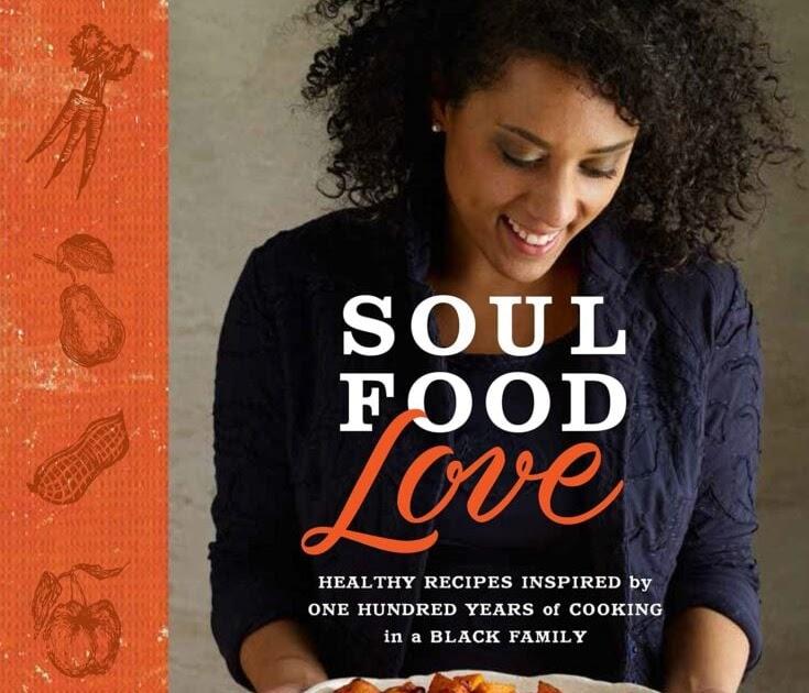 Black Diabetic Soul Food Recipes - Healthy Vegan Jambalaya Recipe Skinny Ms ...