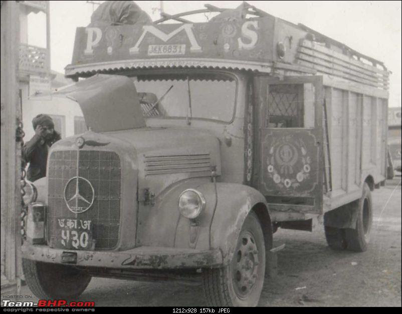 Early registration numbers in India-ind-1902-j-k-6831-kashmir-commvb-photo-1965-.jpg