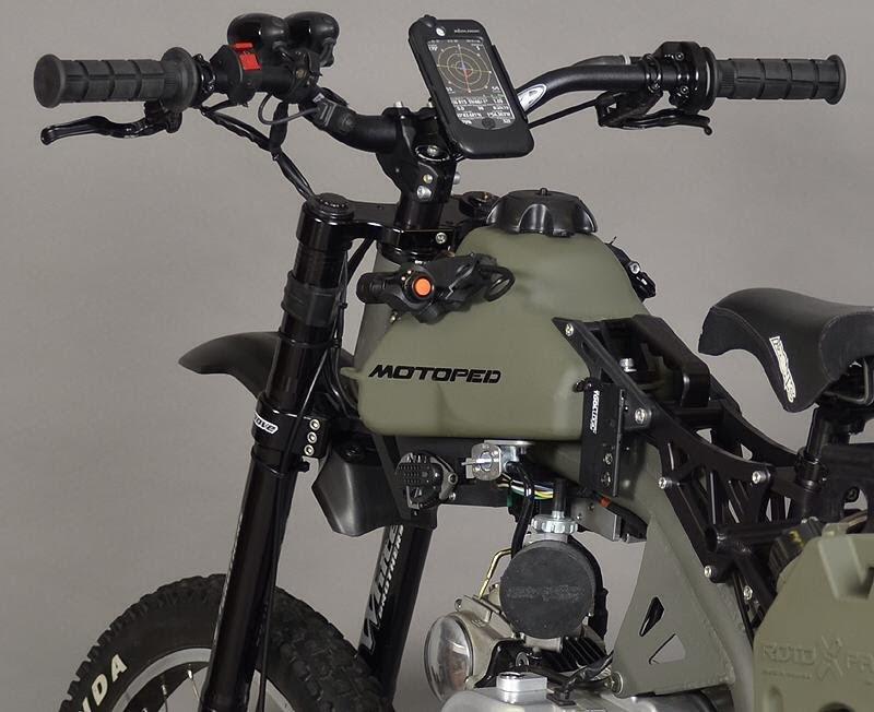 adventure-journal-overlandia-motoped-survival-bike-03