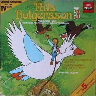 NilsHolgersson3LP