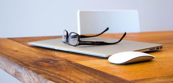 reasons-to-blog