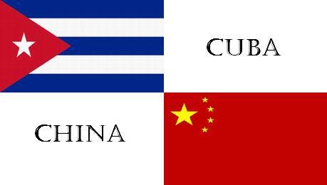 china-cuba-bandera.jpg